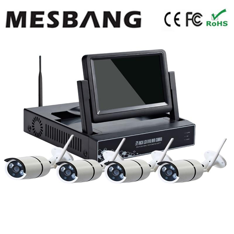 Urmet Australia - Security, Intercoms, Surveillance ... |Cctv Product