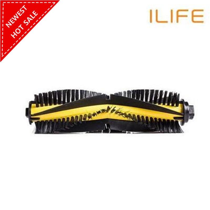 ILIFE V7 V7S Chuwi Roboter Vakuum Turbo Pinsel iLife V7 Generisches Roller Pinsel