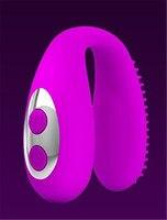 USB Estimulador Clitóris Poderosa Vibração 3G Spot Brinquedos Sexuais Da Mordaça para a Mulher Dos Homens Boca Boca Vibrando Anel Escravo Jogos Adulto 380