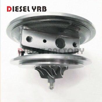 GTC1224VZ 775517 03L253016T 03L253016TX 03L253016TV Turbocharger cartridge chra core for Audi A3 1.6 TDI 105HP CAYC 2009