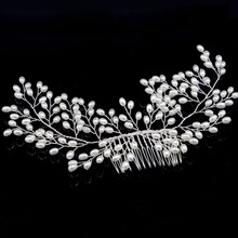 Luxury Hair Accessories for Women