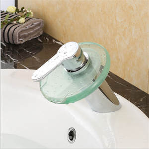 best top sink fall