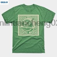 GILDAN Chicago House Music T Shirt