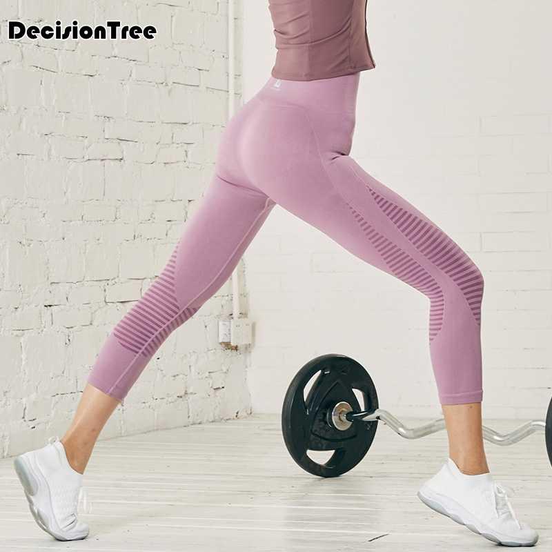2019 קיץ ריצה קצוץ מכנסיים נשים ריצה homme croped סקייטבורד בני אימון חיצוני ספורט ספורט ללבוש