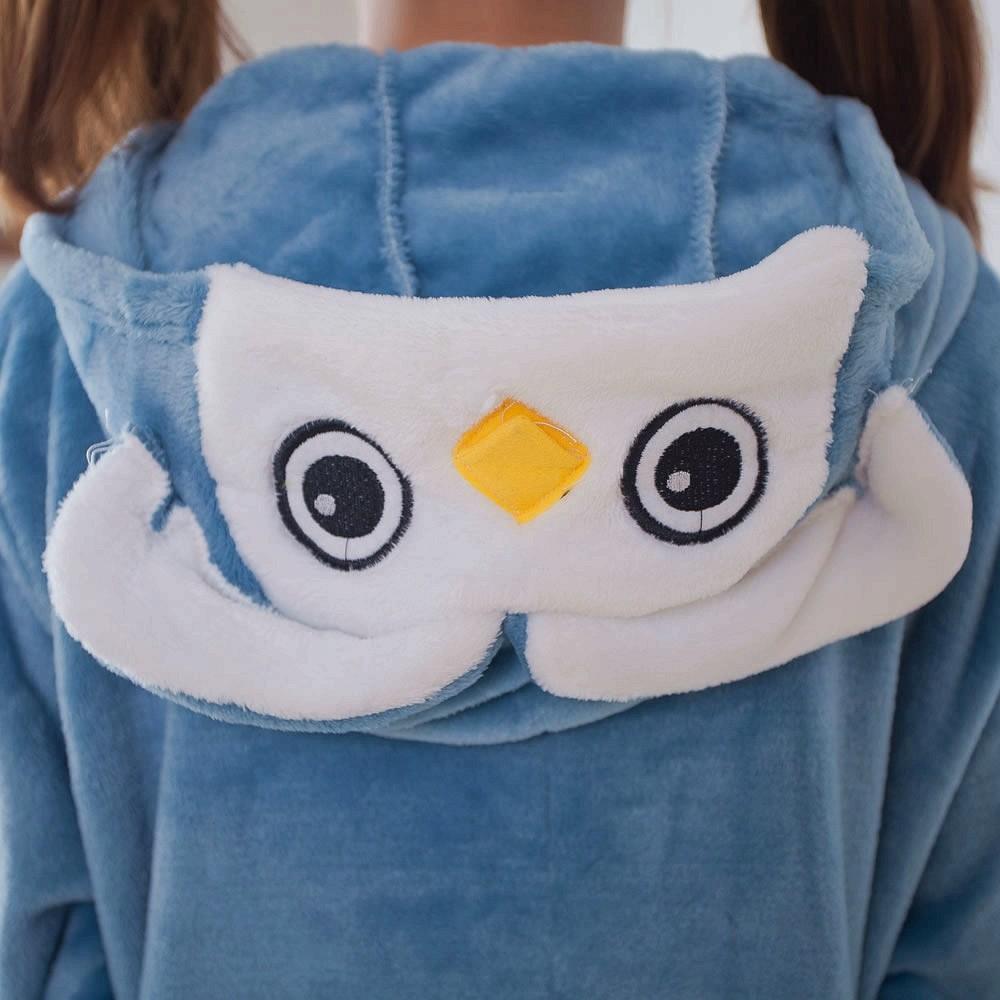1bf779362d ... Female Pajama For Women Girls Daughter Gift USD 39.50-40.00 piece.  HTB162E8JpXXXXagaXXXq6xXFXXXE download image (21) download image (22)  download image ...
