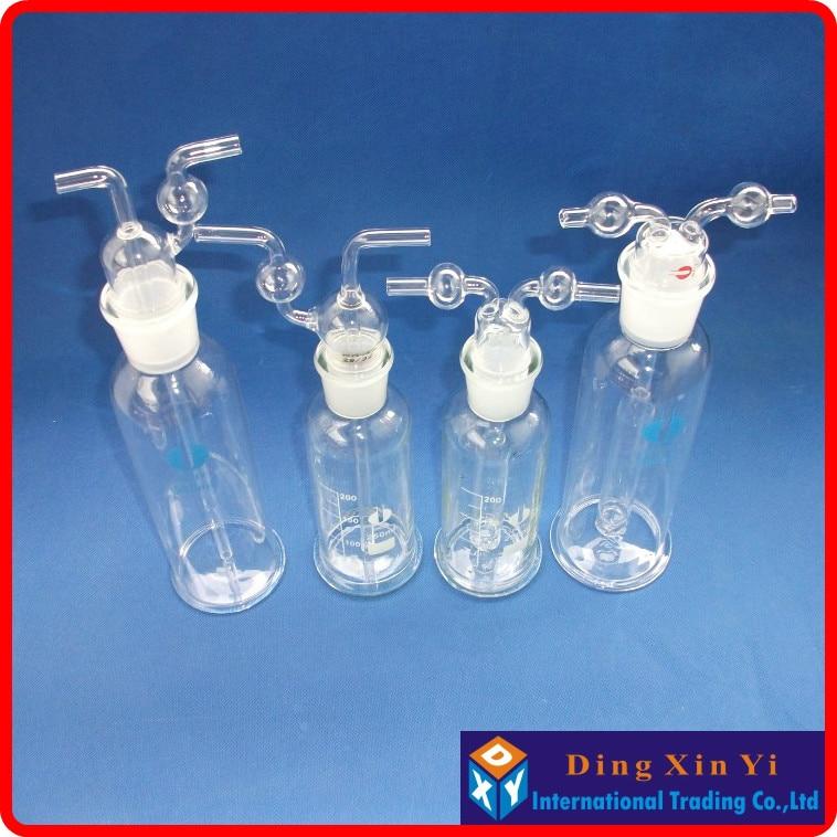 glass bottle sale