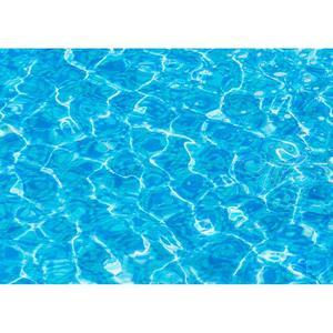 Горизонтальные фото фоны Fotografia виниловые морской воды синий фон для фотосъемки для фотостудии реквизит аксессуары F-2647