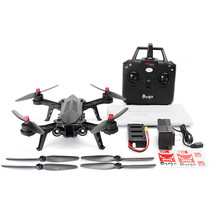 In Stock MJX Bugs 6 Brushless C5830 Camera 3D Roll Outdoor Toy FPV Racing Drone Black Kids Toys RTF RC Quadcopter