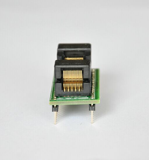 top 10 universal nand programmer list and get free shipping - 90mjcadm