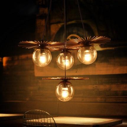 japanese lighting fixtures buy lighting fixtures