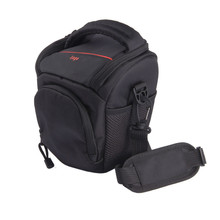 SLR Ombro saco do Mensageiro Saco de Caixa Da Câmera Para Canon EOS 1100D 1200D 700D 760D 750D