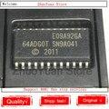 1 teile/los E09A92GA E09A92 EO9A92GA SOP24 IC Chip Neue original-in Spracherkennung/Steuermodule aus Verbraucherelektronik bei