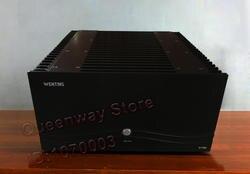 S11180 домашний кинотеатр усилитель мощности 11 каналов 180 Вт (каждый канал) чистый усилитель мощности усилитель AV