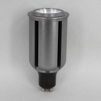 15W COB Dimmable GU10/GU5.3/E27/B22/E14/MR16 LED COB Spotlight bulb Warm white/Cold White AC/110V 220V 230V LED Lighting