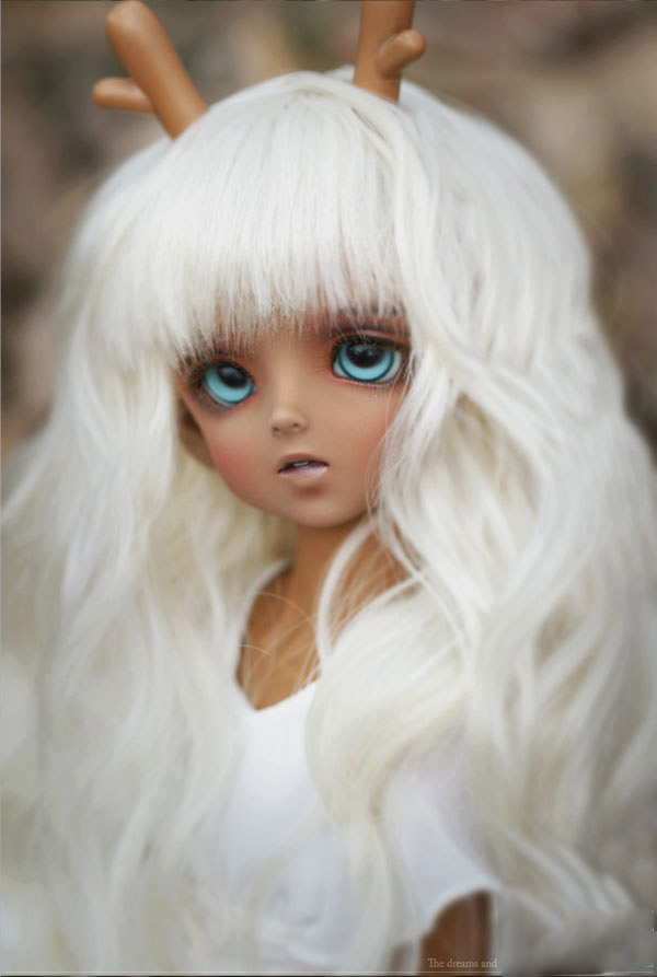 1/4 scale doll Nude BJD Recast BJD/SD cute Kid Normal human body Resin Doll.not include clothes,shoes,wig and accessories B2595 кукла bjd od 1 4 bjd sd only doll