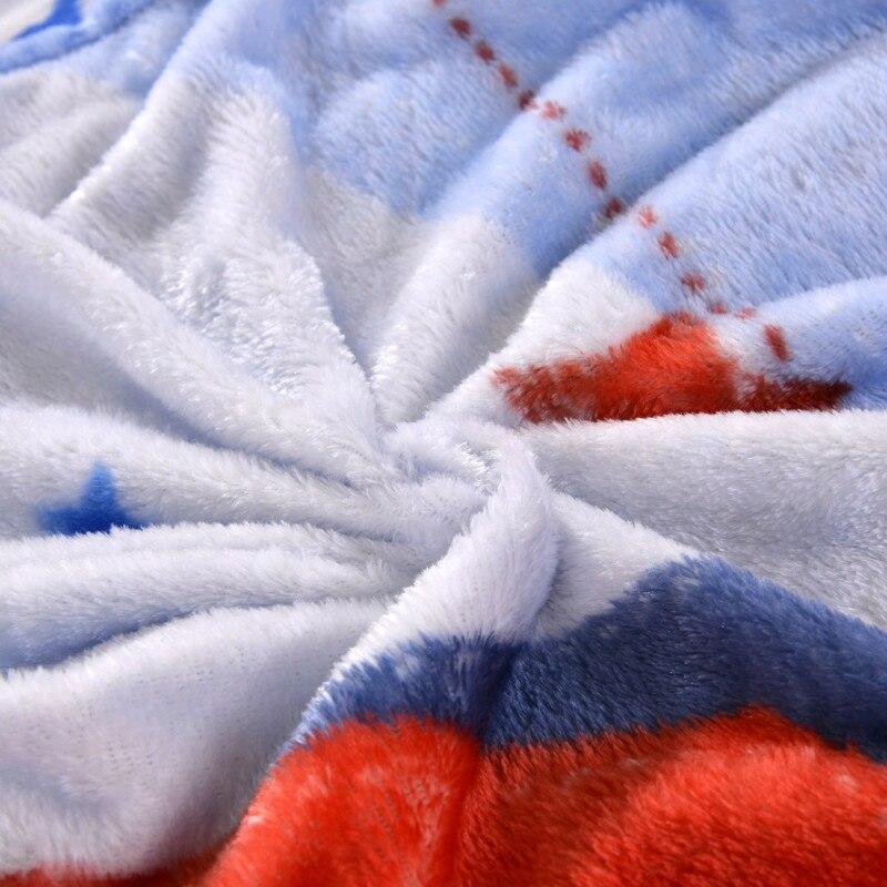 Mc queen blanket (3)