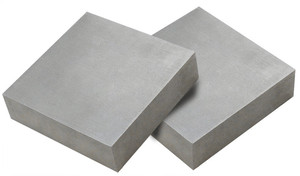 Image 3 - Titanium Plate TC4 100x100X0.8 1 2 4 5 6 8 10 15 20mm  Ti Titanium Sheet Grade 5Gr.5 gr.5 Titanium Plate Industry or DIY