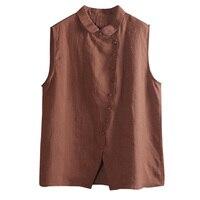 2019 summer bralette tank top women tops shirt tank top cropped padded bra tank tops vest fitness women's tanks regata feminina