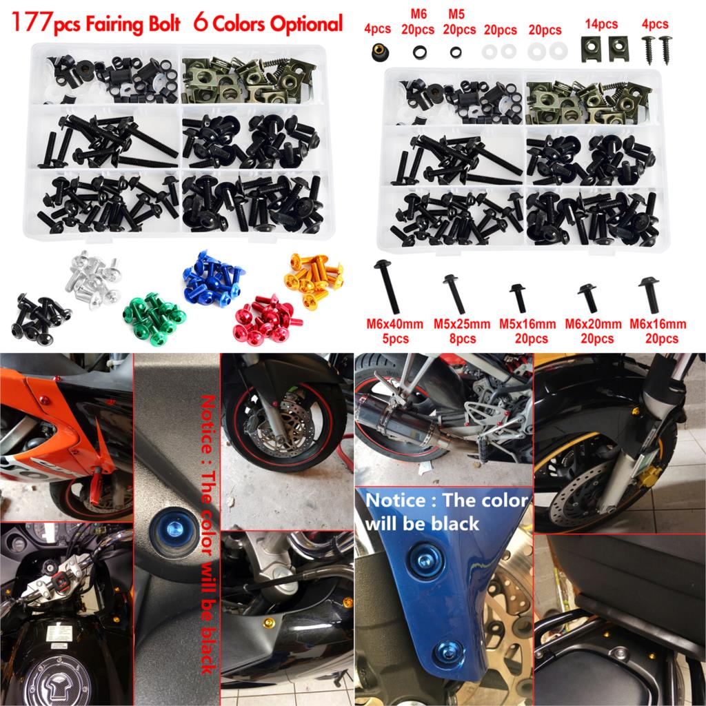 Polaris Xplorer front left//right cv axle/&wheel bearing kit 250//300//400//500 95-02
