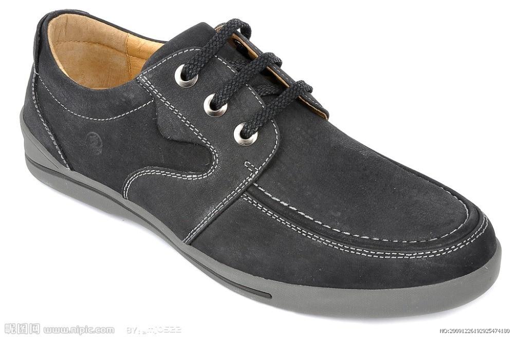 Летние Новые Брендовые мужские/мужские повседневные парусиновые туфли дышащие теннисные Модные мужские кроссовки на плоской подошве обув