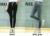 Boneca personalidade Cordão Cintura Alta Leggings Maternidade Outono Barriga de Cuidados na Gravidez Roupas para Mulheres Grávidas Calças De Maternidade