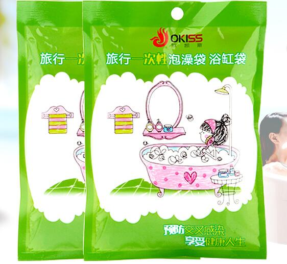 Compare Prices on Plastic Bathtub Liner- Online Shopping/Buy Low ...