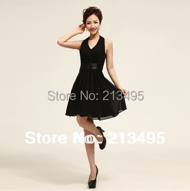 High Quality Elegant Semi Formal Dresses Promotion-Shop for High ...