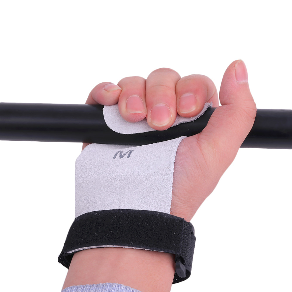 Black gloves malaysia - Cocotina Gym Training Glove Set Of 2 Black Lazada Malaysia