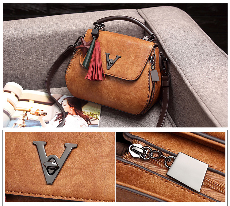HTB1W81QXAH0gK0jSZPiq6yvapXaD - Luxury Famous Brand Shoulder Bags Female V Lock Handbag Women Small Flap Crossbody Shoulder Bag Sac A Main Purse Bolsos