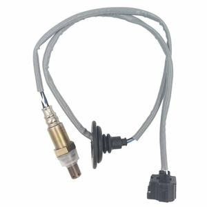 Image 3 - Sensore di ossigeno 1588A141 Per Mitsubishi Outlander Lancer 2.0L 2.4L 08 17 234 4116
