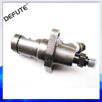 BF160A Single cylinder oil pump Model name R165 Pump head Commonly used