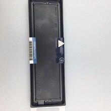free ship DDR3 8GB 1600MHz PC2-5300S DDR3 8G notebook memory Laptop RAM 200PIN SODIMM