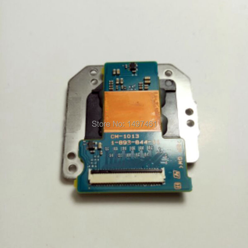 CCD COMS Image Sensor Matrix Repair Parts For Sony FDR-AX30 AX33 AXP35 AX30 Camcorder