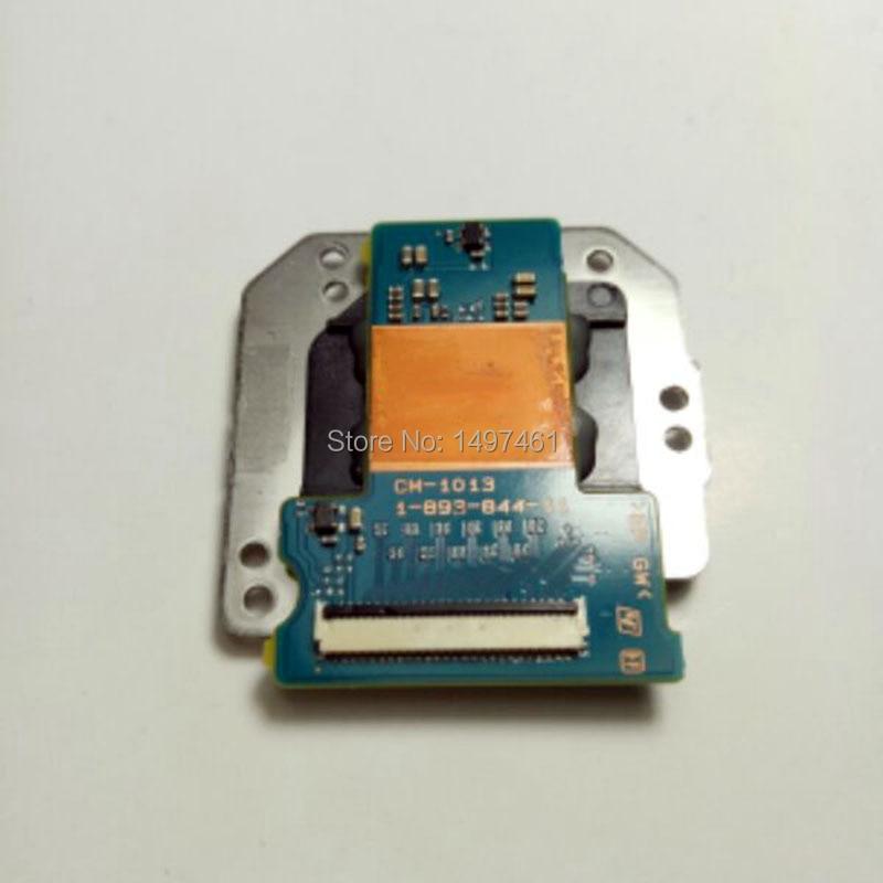 CCD COMS Image Sensor Matrix Repair Parts For Sony FDR-AX30 AX33 AXP35 AX30 Camcorder