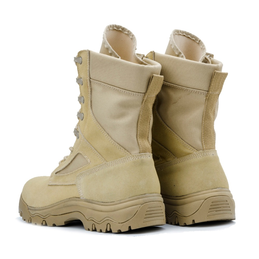 Cheap Sexy Army Boots, Find Sexy Army Boots Deals On Line