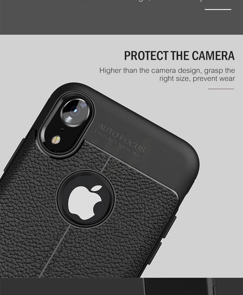 iPhone-9---9_05