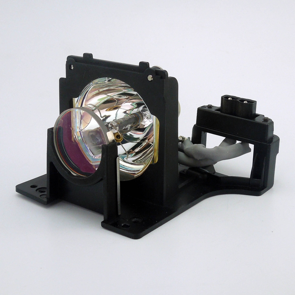 Replacement Projector Lamp BL-FU250B for OPTOMA EP756 / EP757 / H65A Projectors