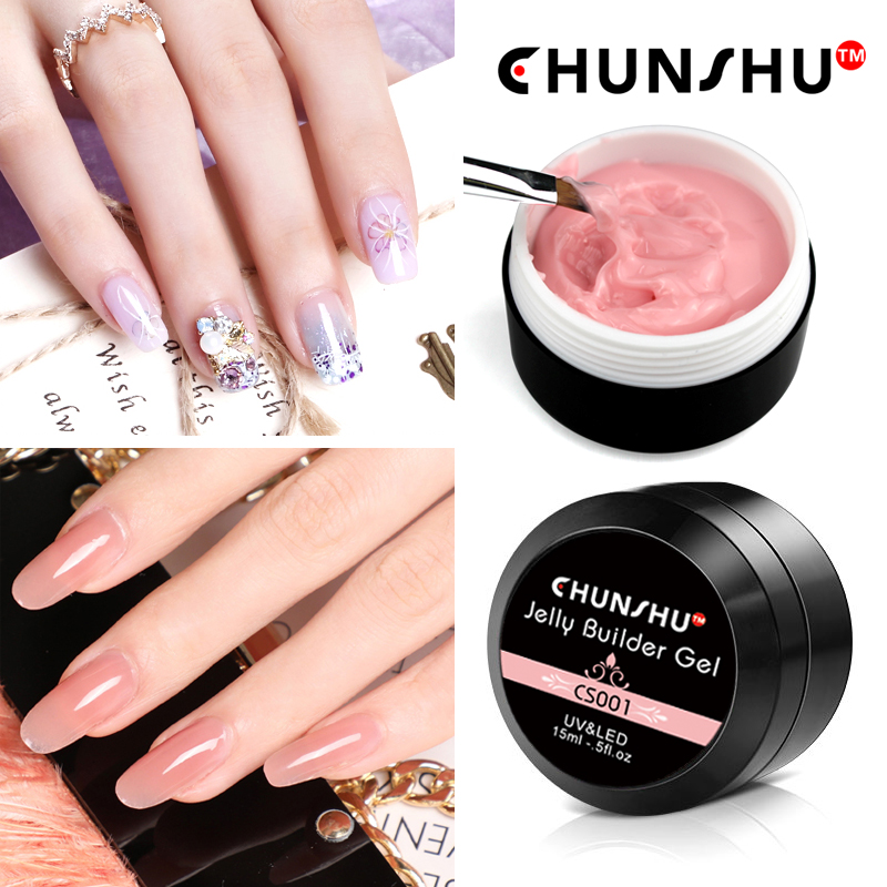 Buy construction nails and get free shipping on AliExpress.com