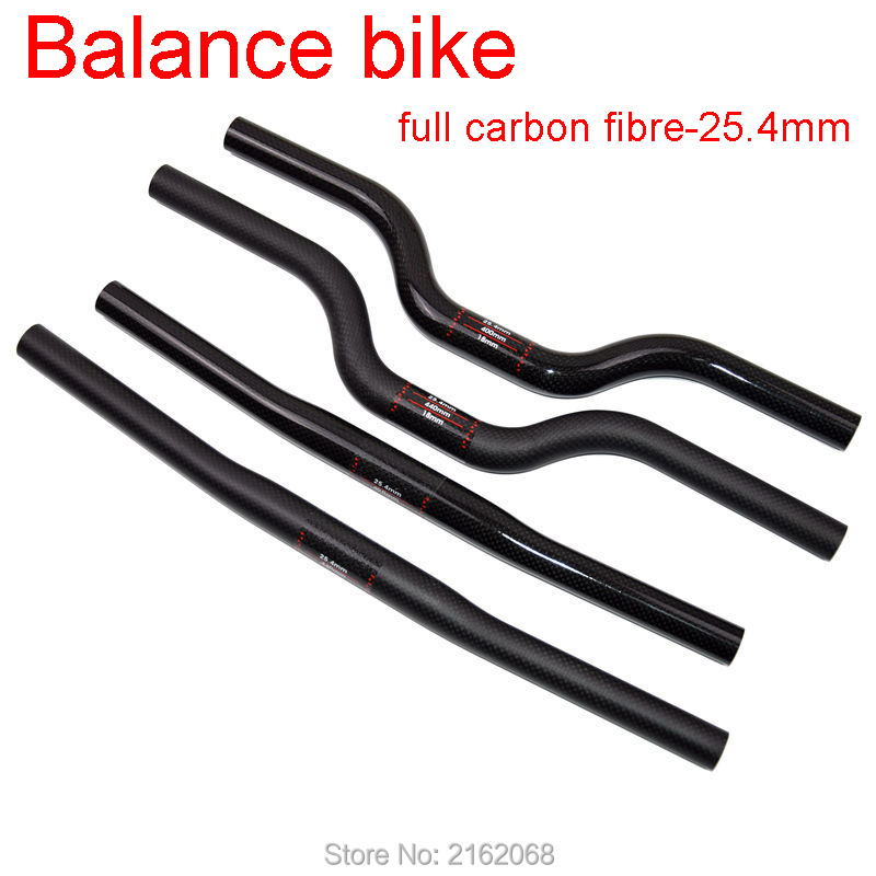 25.4//31.8*600//630//700mm Rise Bar Road Mountain Bike Aluminum Handlebar Anti-slip