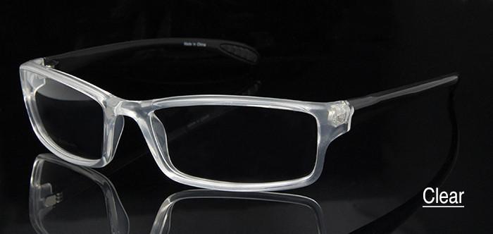 Sports Eyeglasses (3)