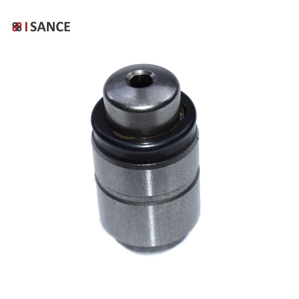 Detail Feedback Questions about Valve Lash Adjusters Lifters