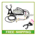 EEC dirt bike pit monkey bike enduro speedometer odometer 125cc 200cc 250cc atv quad Free Shipping