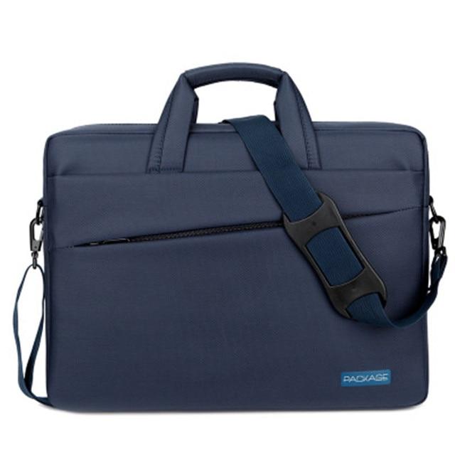 NIBESSER High Quality Laptop Bag Case Handbag