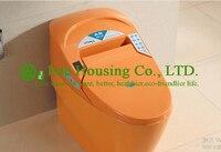 Комод Интеллектуальные Туалет Smart керамический туалет Северной Америке s ловушки 110 В заводская цена автоматической очистки промывки siphonic
