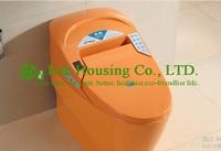 Умный туалет commode умный керамический туалет WC Северная Америка s ловушка 110 в заводская цена автоматическая очистка промывка сифонная