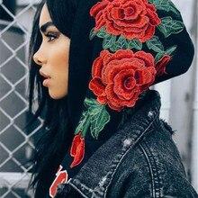 New Fashion Womens Long Sleeve Hoodies Autumn Spring Casual