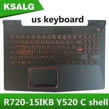 Popular Keyboard Lenovo Y520-Buy Cheap Keyboard Lenovo Y520