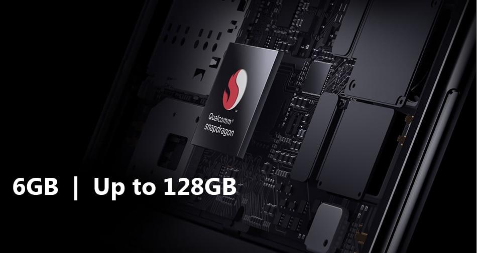 Global-Version-Xiaomi-Mi-9-6GB-64GB-Mi9-Mobile-Phone-Snapdragon-855-Octa-Core-6.39-AMOLED-Full-Screen-48MP-Rear-Camera-3
