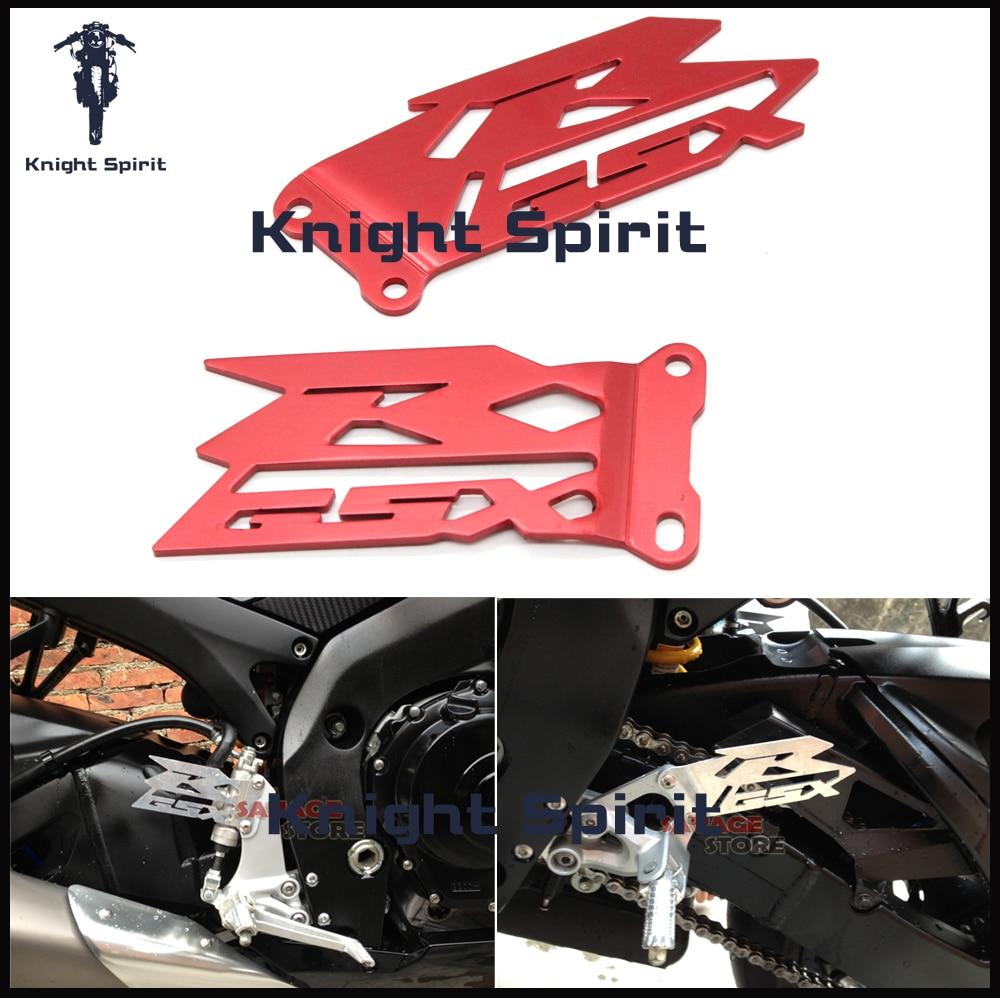 Carpeted Tailgate Mat fits 02-12 Dodge Ram 1500//2500//3500 Bedrug BMT02TG