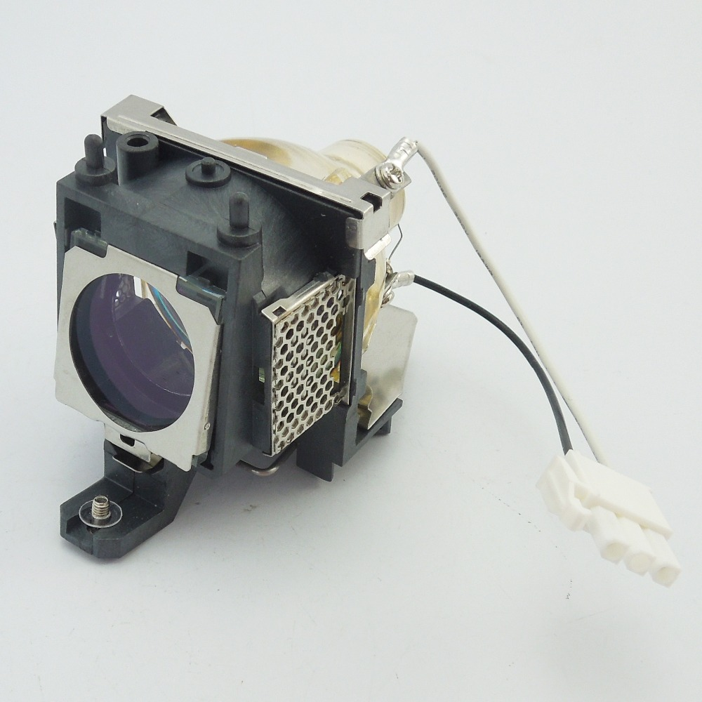 Original Projector Lamp CS.5JJ1B.1B1 for BenQ MP610 / MP610-B5A brand new original cs 5jj1b 1b1 projector lamp bulb for benq mp615 611